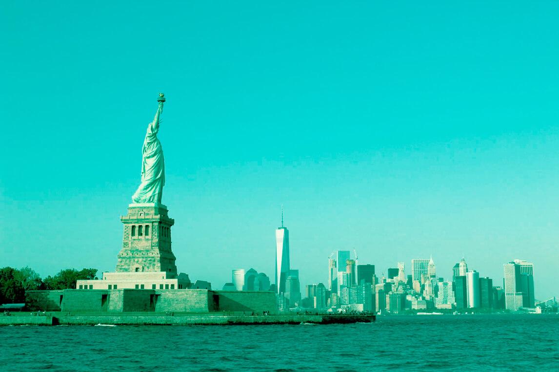 Luggage Storage And Bag Storage New York City Get Storeme