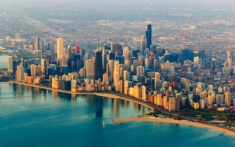Best Luggage Storage Chicago
