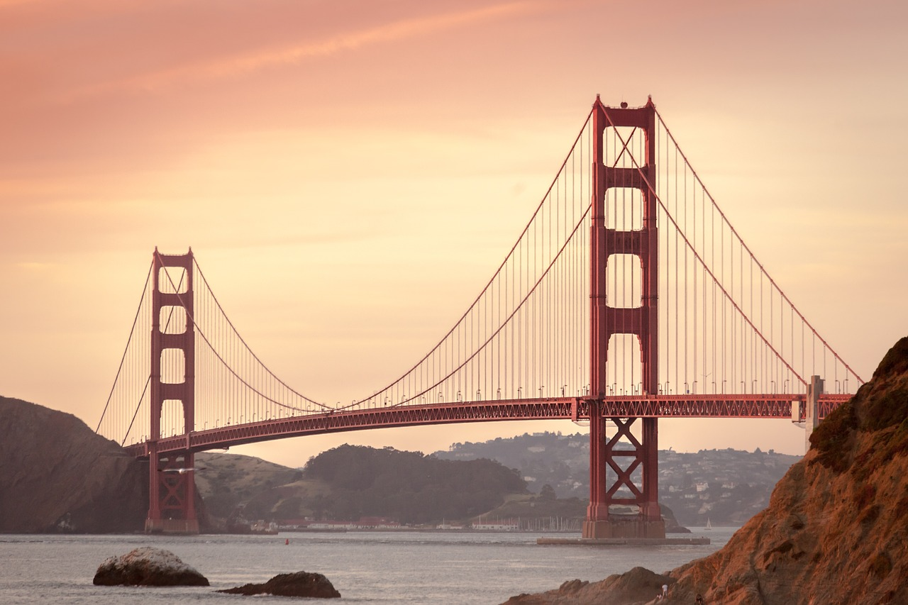 Best Luggage Storage San Francisco