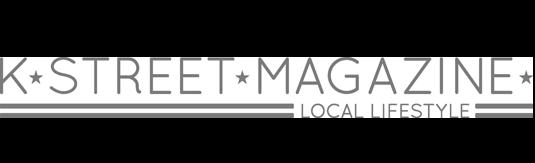 KStreetMagazine